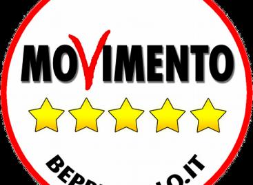 Gli attivisti del M5S di Foggia rispondono al Sign Donato Inglese