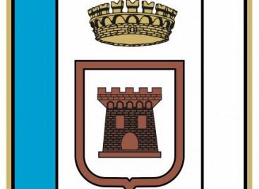 Foggia Calcio, Arzanese vince 3 a 2 conto i ragazzi di Padalino