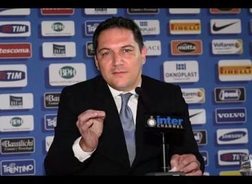 Donato Inglese, irregolarità sulle votazioni dei candidati per Foggia nel Blog di Grillo