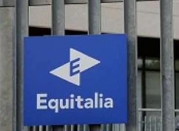 San Severo, giorno 30 Aprile prevista la chiusura dello sportello di Equitalia