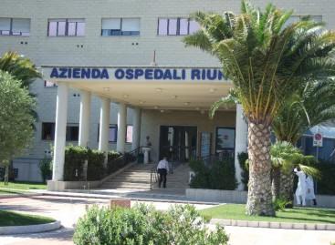Riuniti di Foggia, 12 avvisi di garanzia per la morte di un 15enne