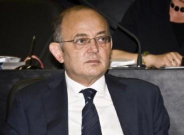 Foggia, Lunedì ci sarà un' incontro tra i Sindaci e l' assessore Regionale Nicastro