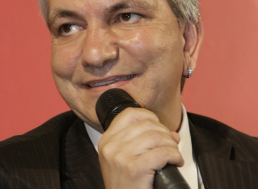 """Cerignola, richiesto incontro urgente con Nichi Vendola per il problema """"discariche"""""""