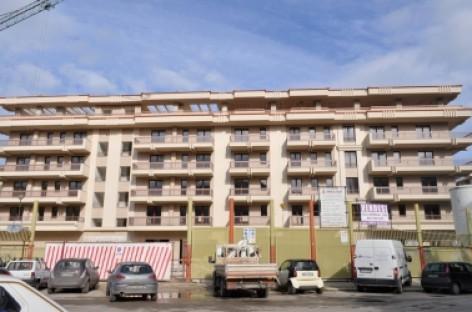 Foggia, aggiornamenti per il caso Laccetti e Biagini