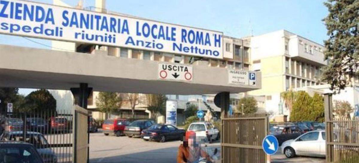 Foggia news, si picchiano al pronto soccorso dell'ospedale