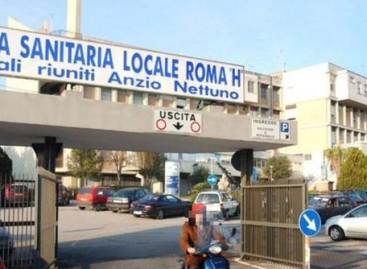 Foggia, trentenne aggredito ieri in Via Trento: RICOVERATO IN PROGNOSI RISERVATA