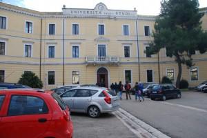 università degli studi di Foggia-2