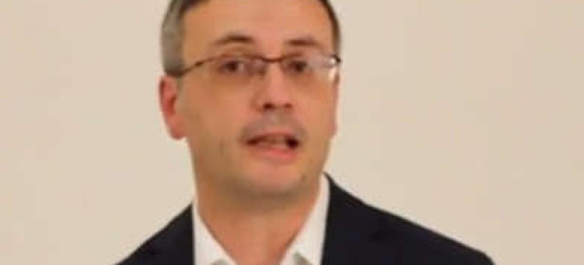 """Foggia, il M5S dice la sua sulle schede nulle, """"merito nostro"""""""