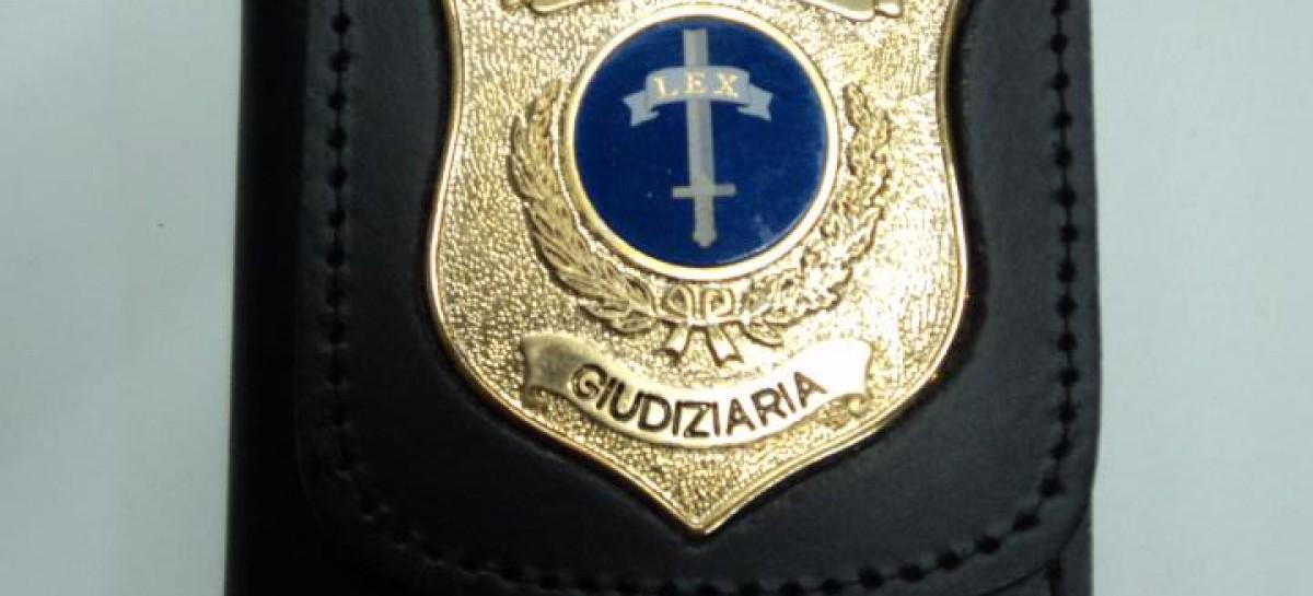 Foggia, rapina Eurospin: arrestati i presunti autori