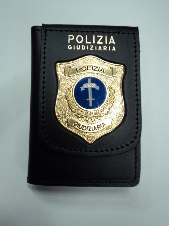 altri 3 arresti per furto di rame si tratta di tre rumeni