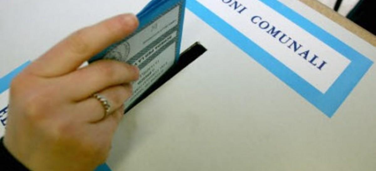Foggia, San Severo, Orta Nova e Lucera, oggi il ballottaggio