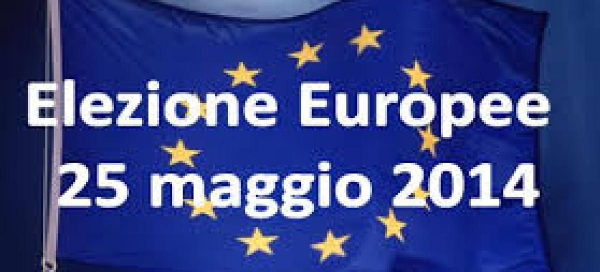 Elezioni europee: dalla circoscrizione ai comuni, com'è andata?