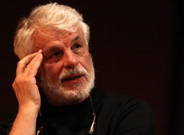Foggia, lunedì 10 Novembre l'inaugurazione del teatro Giordano