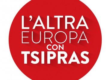 Foggia, gravi minacce al Comitato Tsipras