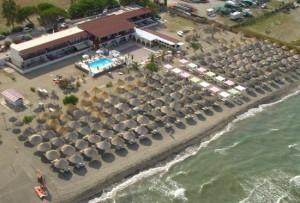 beach-club-ippocampo manfredonia