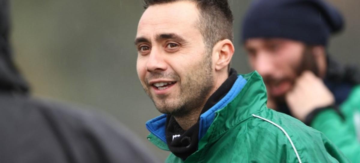Foggia Calcio, De Zerbi nuovo allenatore del Foggia. Il Ds Di Bari accontenta i tifosi…con due anni di ritardo