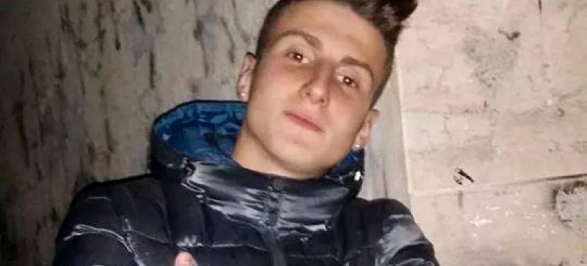 Lucera, muore 16enne caduto dalla moto