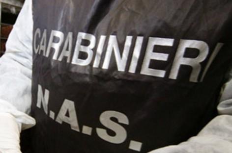 San Severo, migliaia di ricette false, arrestati due medici