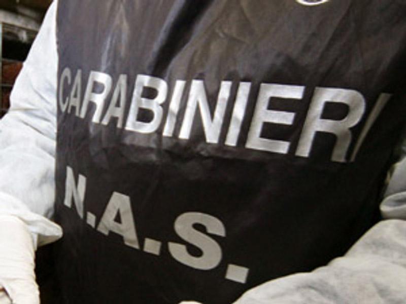San Giovanni Rotondo, vendeva prodotti scaduti nel suo supermercato: denunciato