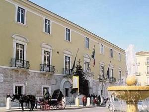 palazzo_provincia_foggia