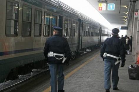 FS ITALIANE: rafforzato piano anti aggressioni