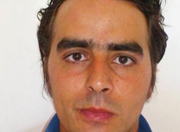 Manfredonia, scomparso Lorenzo Trottorello