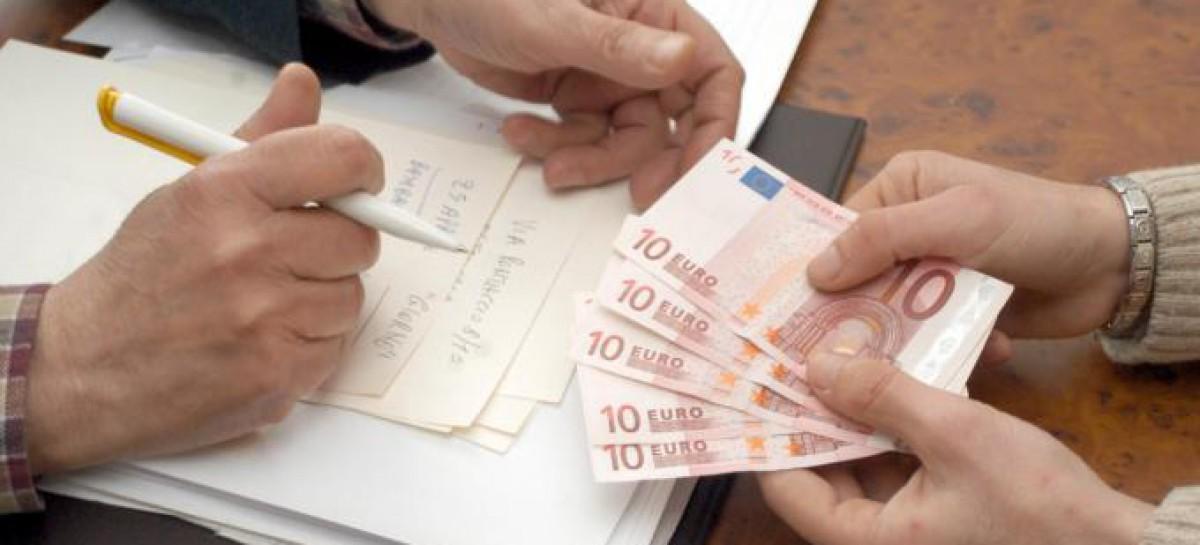 Condannata la Banca Popolare di Puglia e Basilicata