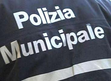 Foggia, municipale blocca ladri alla Fiera di Santa Caterina