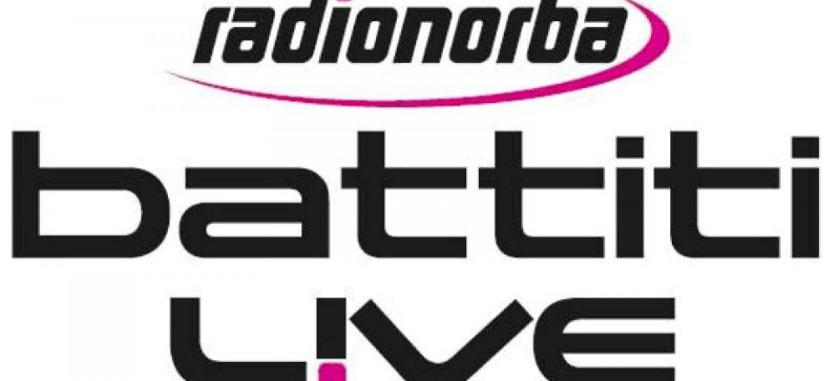 Lucera, probabile nuova meta del Battiti Live