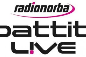 battiti live lucera 2014