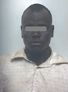 Tentato omicidio al Ghetto- arrestato 32enne san severo