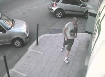 San Mamrco in Lamis e Foggia, 2 rapine in un giorno, stesso modus operandi