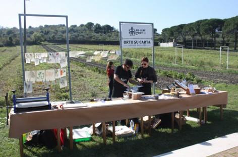 A Expo 2015, Peppe Zullo rappresenterà la cucina pugliese