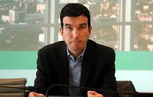 Maurizio-Martina-Ministro-MIPAAF