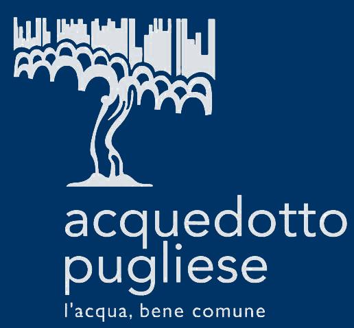 Castelnuovo della Daunia, sospensione servizio idrico giorno 4 Novembre per 6 ore