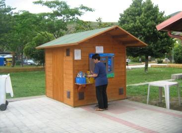 """Foggia, il segretario dei cittadini dei giovani vuole la """"casa dell' acqua"""""""