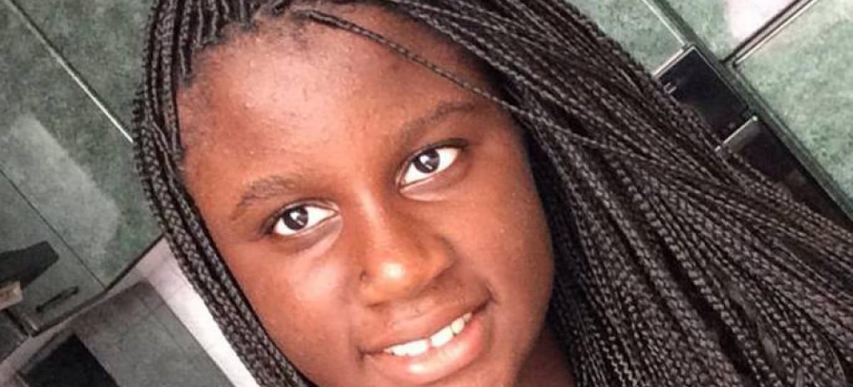 Serracapriola, 12enne africana muore di malaria
