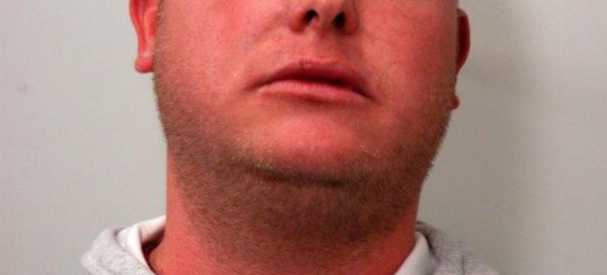 San Severo, arrestato 34enne per spaccio di sostanza stupefacente