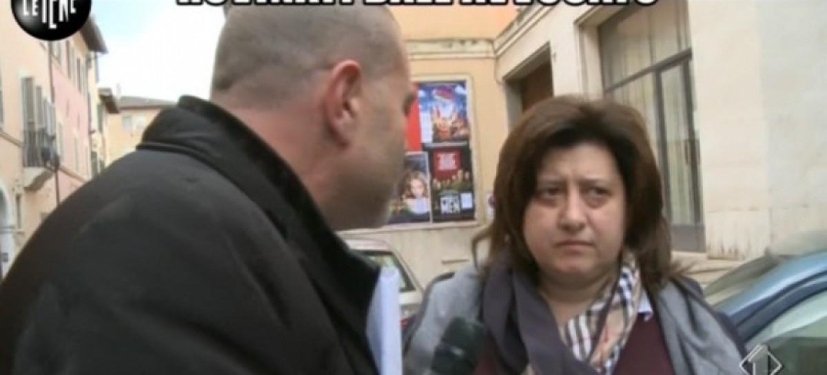 Rosa Federici, noto avvocato foggiano, finisce ai domiciliari