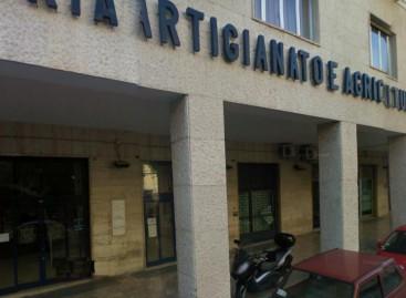 Foggia, la Corte dei Conti dice Stop agli stipendi illegittimi alla Camera di Commercio e richiede 300 mila euro