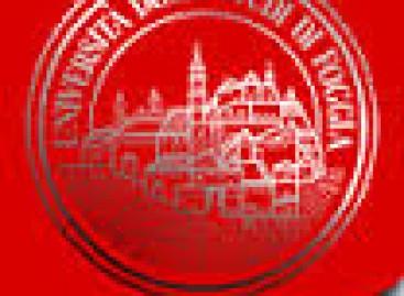 Università degli Studi di Foggia,venerdi cerimonia inaugurale Cdl in Odontoiatria presso