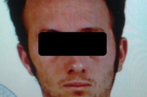 Manfredonia, arrestato Gianfranco Storace per spaccio di sostanza stupefacente