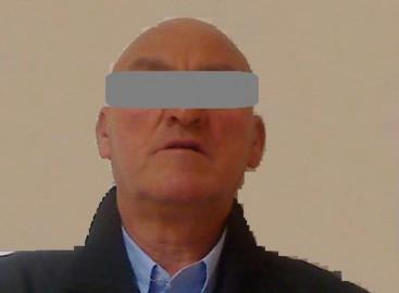 San Giovanni Rotondo, finisce in carcere Giuseppe Cusenza
