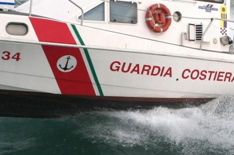 Vieste, muore pescatore professionista 41enne