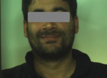 Biccari, tentava di rubare del gasolio da una cisterna, arrestato 35enne foggiano