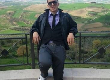 Serracapriola, muore 21enne sulla strada di Chieuti