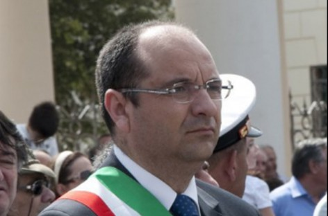 Manfredonia, Angelo Riccardi vince le Primarie