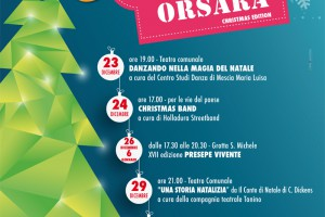 natale14_orsara