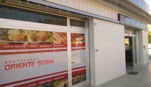 Foggia-ordigno-contro-ristorante-Oriente-Sushi