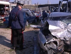 incidente mortale 8 febbraio 2015